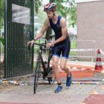 TriathlonApeldoorn_2018_20487