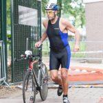 TriathlonApeldoorn_2018_20489
