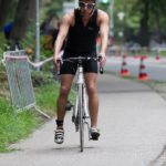TriathlonApeldoorn_2018_20490
