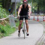 TriathlonApeldoorn_2018_20491