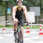 TriathlonApeldoorn_2018_20492