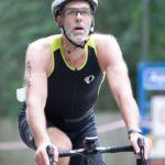TriathlonApeldoorn_2018_20493