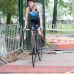 TriathlonApeldoorn_2018_20494