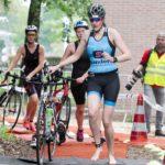 TriathlonApeldoorn_2018_20497