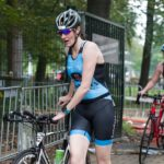 TriathlonApeldoorn_2018_20498