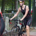 TriathlonApeldoorn_2018_20500
