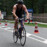 TriathlonApeldoorn_2018_20501