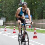 TriathlonApeldoorn_2018_20502