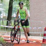 TriathlonApeldoorn_2018_20503