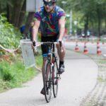 TriathlonApeldoorn_2018_20505