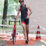 TriathlonApeldoorn_2018_20507