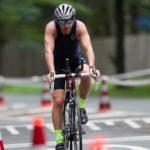 TriathlonApeldoorn_2018_20508