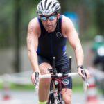 TriathlonApeldoorn_2018_20509