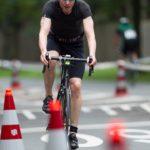 TriathlonApeldoorn_2018_20510