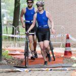TriathlonApeldoorn_2018_20512
