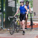 TriathlonApeldoorn_2018_20513