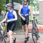 TriathlonApeldoorn_2018_20514