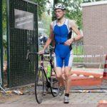 TriathlonApeldoorn_2018_20517