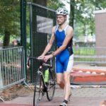 TriathlonApeldoorn_2018_20518
