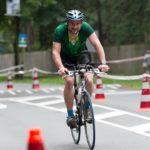 TriathlonApeldoorn_2018_20519