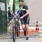 TriathlonApeldoorn_2018_20520