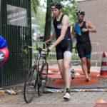 TriathlonApeldoorn_2018_20521