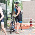 TriathlonApeldoorn_2018_20522