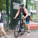 TriathlonApeldoorn_2018_20523