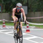 TriathlonApeldoorn_2018_20524