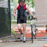 TriathlonApeldoorn_2018_20525