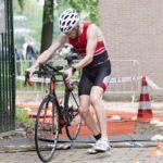 TriathlonApeldoorn_2018_20526
