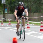 TriathlonApeldoorn_2018_20527