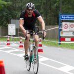 TriathlonApeldoorn_2018_20528