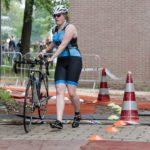TriathlonApeldoorn_2018_20529