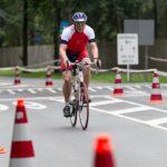 TriathlonApeldoorn_2018_20532