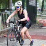 TriathlonApeldoorn_2018_20533