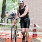 TriathlonApeldoorn_2018_20534