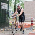 TriathlonApeldoorn_2018_20535