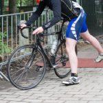 TriathlonApeldoorn_2018_20538