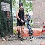 TriathlonApeldoorn_2018_20540