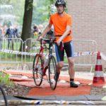 TriathlonApeldoorn_2018_20541