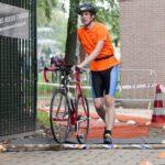 TriathlonApeldoorn_2018_20542