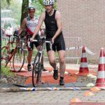 TriathlonApeldoorn_2018_20543
