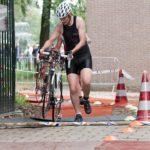 TriathlonApeldoorn_2018_20544