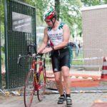 TriathlonApeldoorn_2018_20545