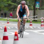 TriathlonApeldoorn_2018_20546