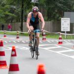 TriathlonApeldoorn_2018_20547