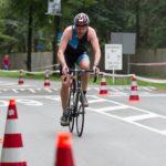 TriathlonApeldoorn_2018_20548