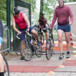 TriathlonApeldoorn_2018_20550