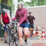 TriathlonApeldoorn_2018_20551